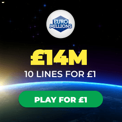 £99M 10 Lines for £1